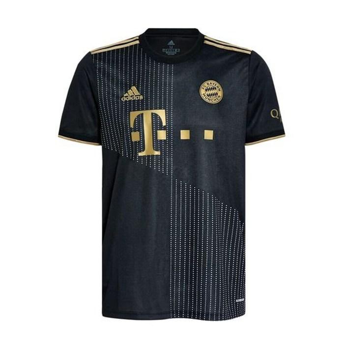Shop Maglia Bayern Monaco 2020 2021 A Poco Prezzo